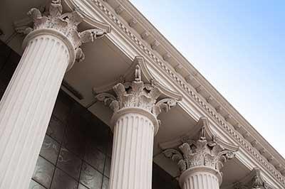 History 18th Century Building Contractors in Pennsylvania